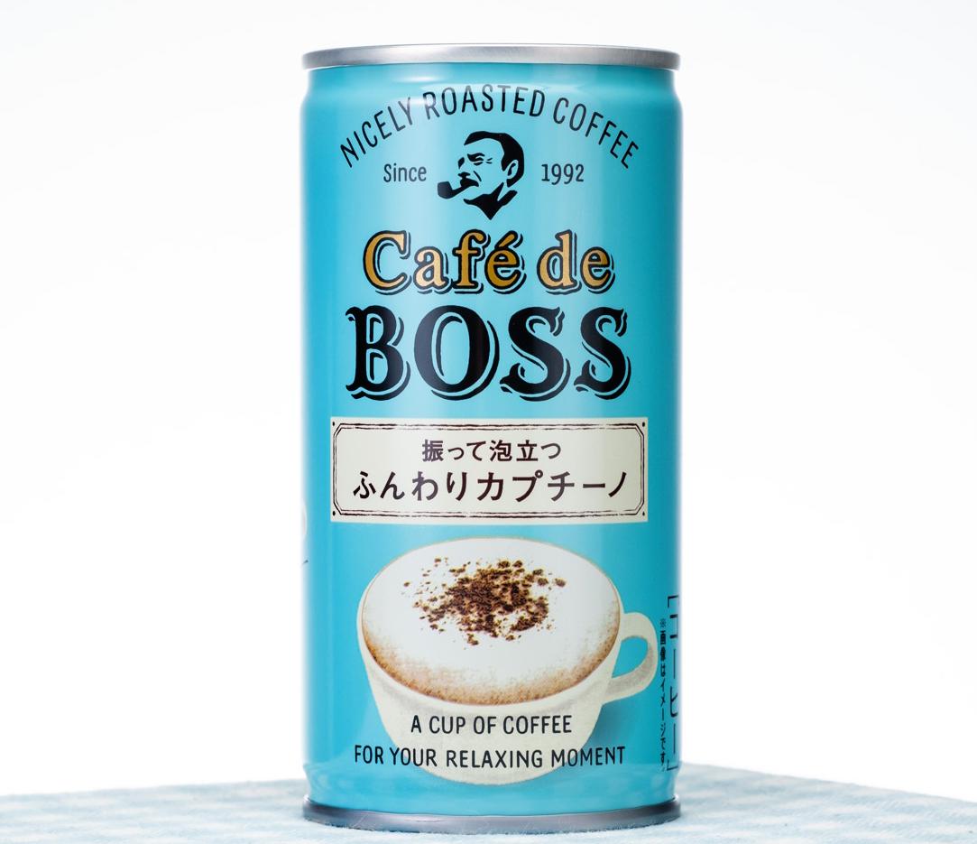 NOVEDAD! Café Capuccino Cremoso Boss! Solo en http://JaponShop.com! https://www.japonshop.com/bebidas/cafe-capuccino-cremoso-boss-180…pic.twitter.com/6lh3fJfMHa