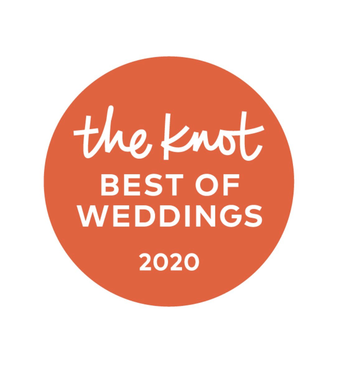 We are so excited to announce that the Flawless Faces by Alicia team has been selected as a winner of @theknot Best of Weddings 2020 for the 8th year in a row!! pic.twitter.com/ChS5Q3WNVJ