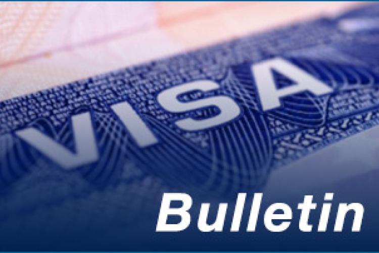 us visa bulletin march 2020