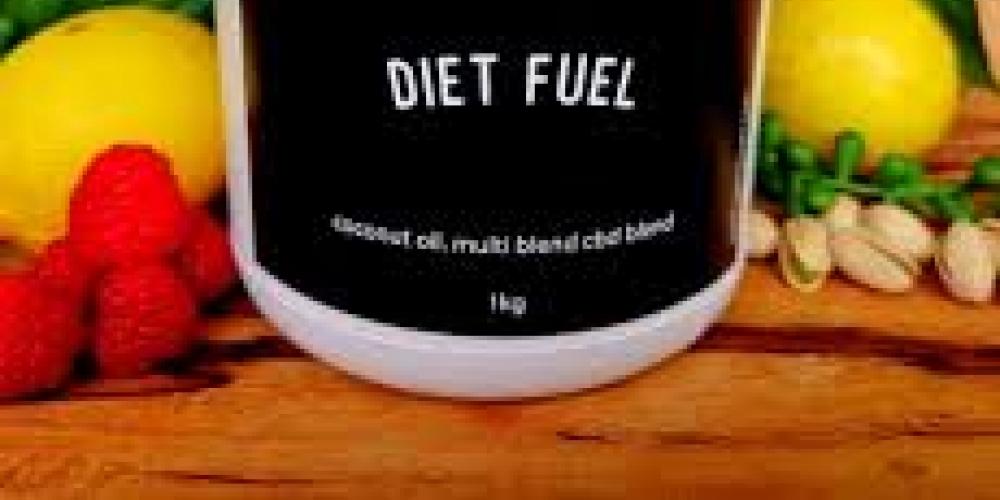 Diet fuel 1000g http://bluetoothhotspot.com/product/diet-fuel-1000g/… #bluetooth #tech #cooltech #musthavepic.twitter.com/E57QlcmFRr