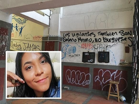 Fabio Espitia, Fiscal General de la Nación estaría en Barranquilla liderando el caso de la muerte violenta al interior de la Universidad del Atlántico de Madelayne Ortega https://www.costanoticias.com/fabio-espitia-fiscal-general-de-la-nacion-estaria-en-barranquilla-liderando-el-caso-de-la-muerte-violenta-al-interior-de-la-universidad-del-atlantico-de-madelayne-ortega/… @carosle @VancliffDesign @Iadossa @pedrosoto785 @alfredohnc @cecollm @JusticiaEsPaz35pic.twitter.com/POGlgJOiry