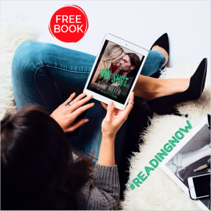 'Sin Shot' by Raine Miller Now FREE!!! (limited time offer!)  US http://amzn.to/2KhAyWu UK http://amzn.to/2F4jRcz CAN http://amzn.to/2KLFYs9 AUS http://bit.ly/SinShotAUS  #bookstagram #Free #Kindle #IARTG #ASMSG #RRBC #NHLpic.twitter.com/tdyKvn8r8m