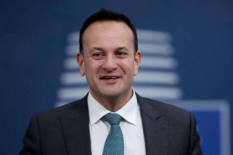 Irish PM to boost help-to-buy home scheme if re-elected https://reut.rs/2NKLv2P