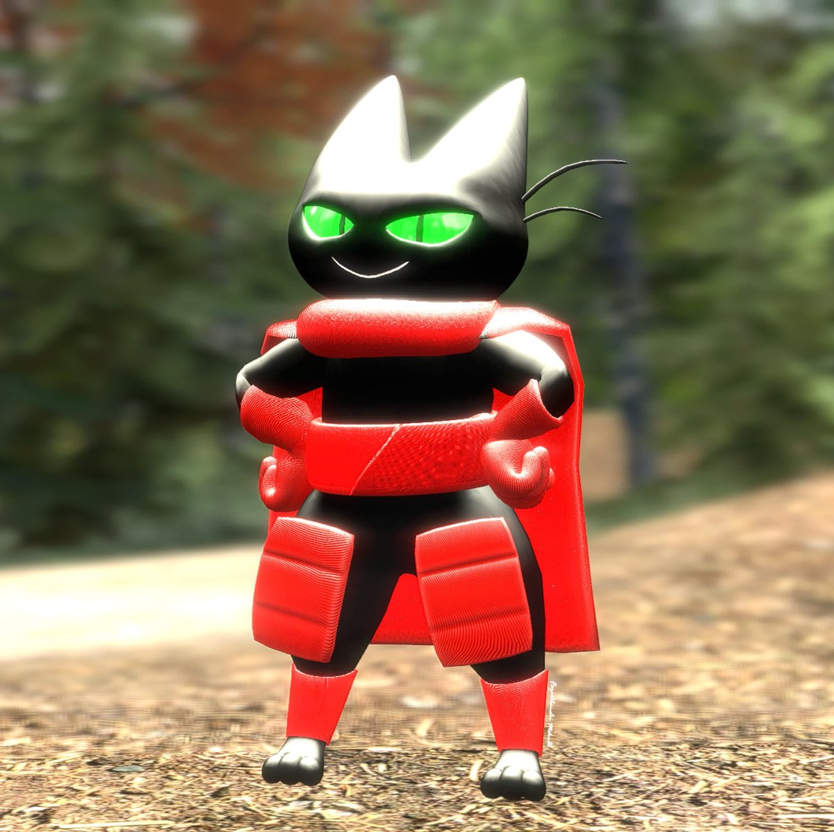 MaoMao In 3D . Sometimes I found this model from anyone you want .  Comment .  Hashtag#maomaofanart #maomaoedit #maomaoheroesofpureheartfanart #maomaoheroesofpureheart #maomaoheroesofpureheartedit #maomao #iloveyoumaomao #CartoonNetwork  #3d #3dmodeling #3dmodel #3dmodelspic.twitter.com/dJBVOUk6aH