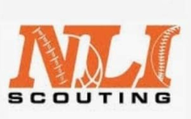 "Amazing how some travel ball programs and travel ball tournaments see @NLIScouting as ""competition.""  If we are competition then you may want to do a check on your reasons for being in the business.  I know why we are in business!!! #NLI #BeIdentified #BeRecruited #WeCarepic.twitter.com/GUxzoXq7cj"