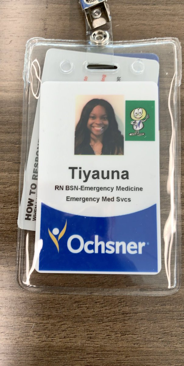 From Nursing student to Nurse Bae , I always tell people, Nursing students/majors specifically i'm a regular person, if I can do it anybody can. It takes determination & motivation to succeed! Stay anchored in your faith & manifest everything you want  <br>http://pic.twitter.com/8tYw1a5Oct