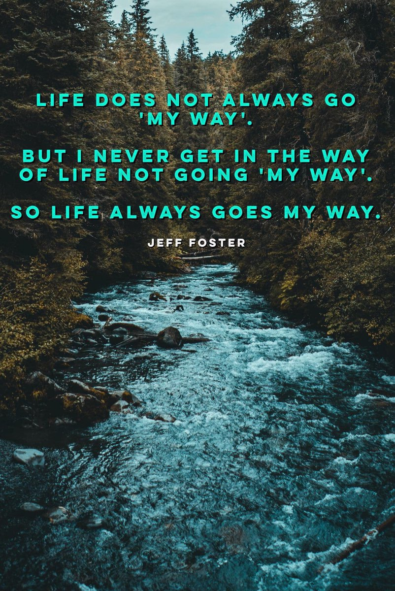 Vibe and flow  #life #woke #words #quotes #WokeAF #quotesaboutlife  #MondayVibes #mondaythoughts<br>http://pic.twitter.com/BOAtKyC3ue