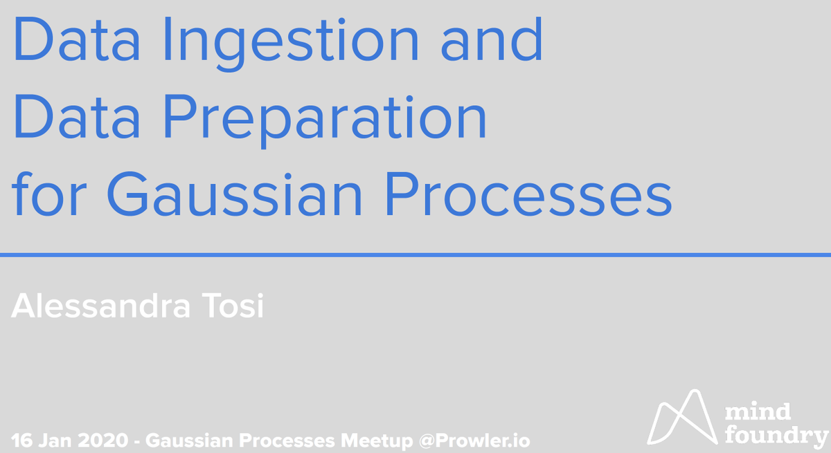meetup-resources/Data prep for GPs.pdf at master · GaussianProcessesCambridge/meetup-resources · GitHub