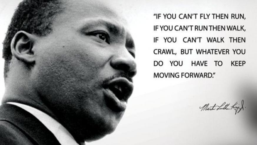 Happy Martin Luther King Jr. Day!  #dallastexas #dfw #dallas #texaspic.twitter.com/Mgd4PnIW6r