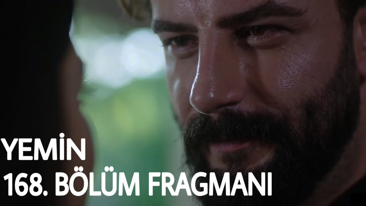 #yemin #yemindizi #yeminfragman #yeminfan #aşk #ask #askimiz #dizifragman #new #reyhan #reymir #dizi #emir #pazartesi #azerbeycan #azeri #turk #turkish #yeminfan #türkiye #turkiye #youtube #youTube #youtuber #videos #happy #new #yemin168 #yemin167   https://youtu.be/BKKXW5wJKNc pic.twitter.com/uXQLaIIrcc