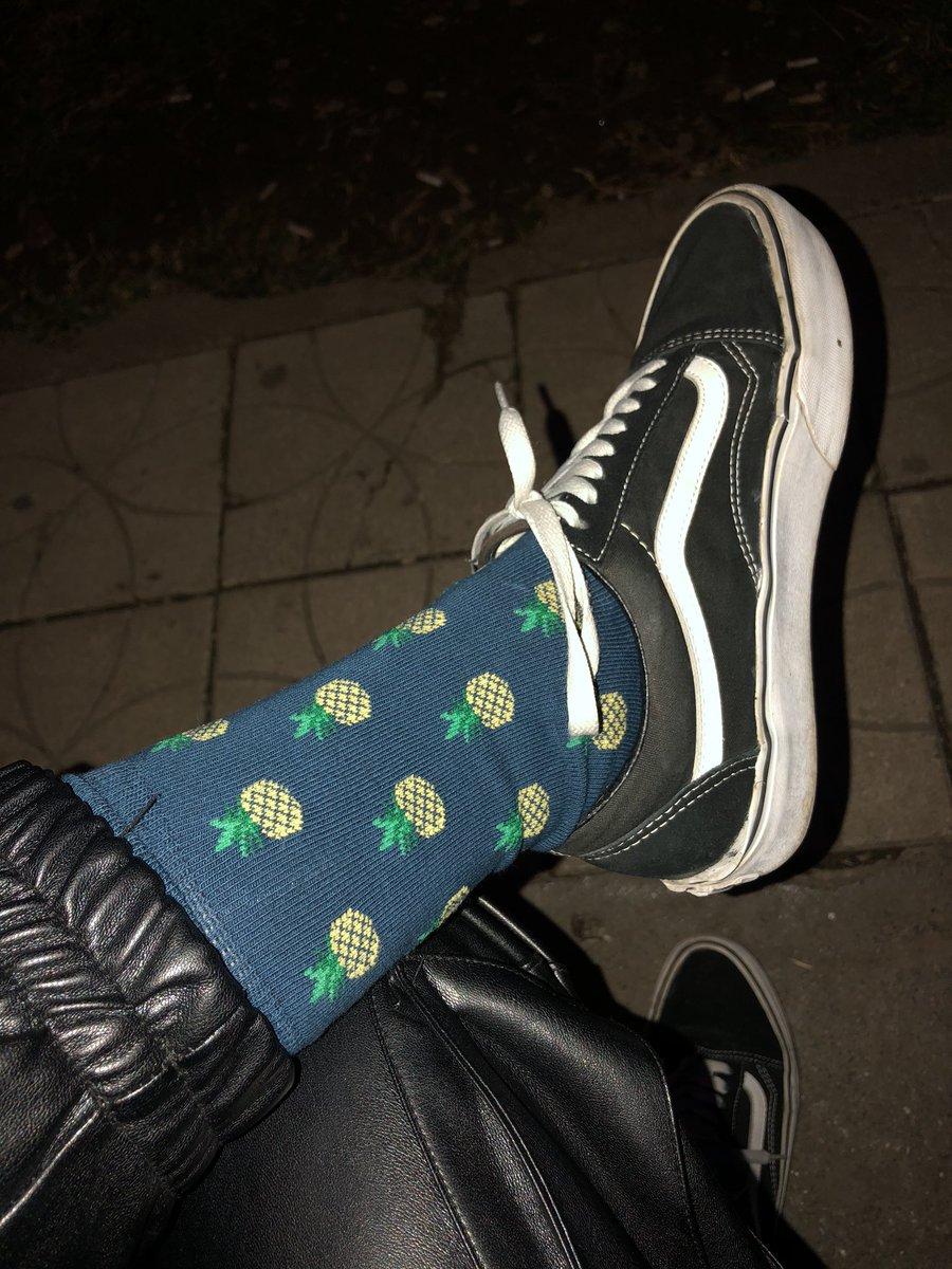Who doesn't like cool socks?<br>http://pic.twitter.com/YIGf82DZi3