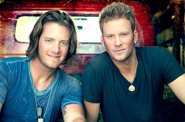 Looking for free @FLAGALine presale codes? You've come to the right place! Get tickets before everyone else by joining the presale using the information below. #code #country #FloridaGeorgiaLine #code #password #presale #presalecode  https:// ticketcrusader.com/florida-georgi a-line-presale-passwords/  …  <br>http://pic.twitter.com/C2X2AzzJPI