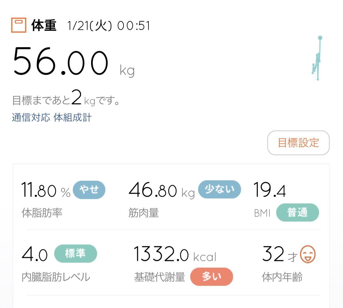 プロテイン早よ来い。 #釜sブートキャンプ  #ダイエット仲間 #マイプロテインpic.twitter.com/GZDgGpafdI