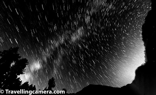 Magical sky around Himalayas !! #blackandwhite #instagood #delhiblogger #delhidiaries #delhi_gram #delhidaily #travellingcamera #travelblogger #photographyblogger #travelgram #travel #igers #instadaily #instamood #instalike #blogger #incredibleindia #del… https://ift.tt/2RePG9npic.twitter.com/aoMsAYsltx