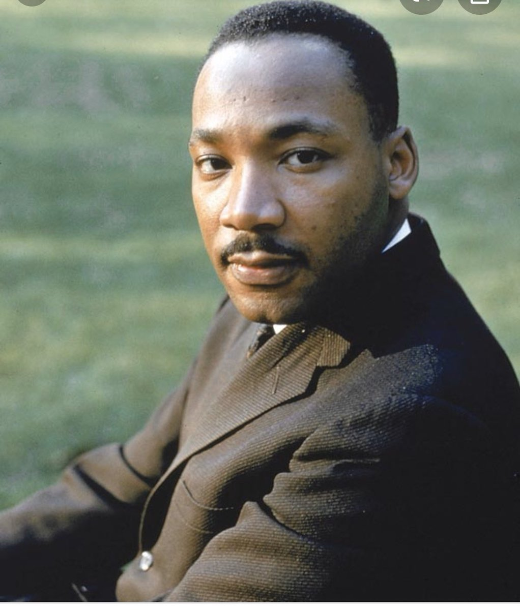 Today we celebrate the life and legacy of Dr. Martin Luther King Jr., and continue his Dream.<br>http://pic.twitter.com/lDbgssSiSI