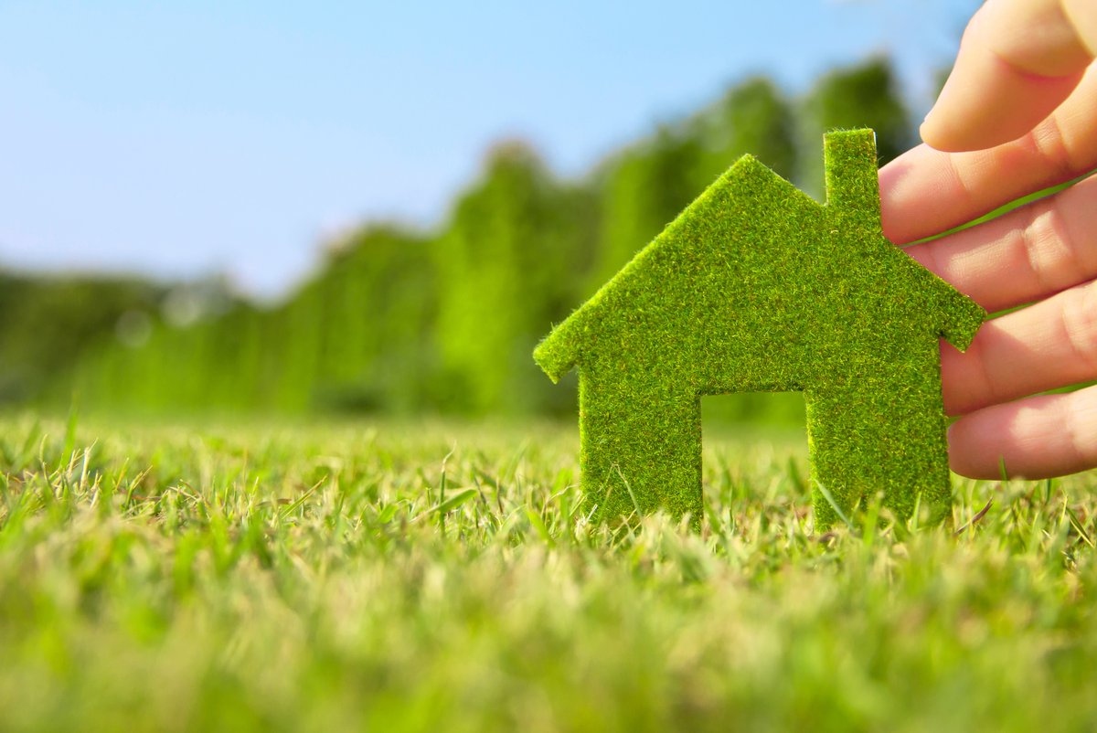 Green Energy Tax Credits for Home Improvement & Energy Efficiency  http:// dlvr.it/RNPWcq     #FamilyHome #GoGreen <br>http://pic.twitter.com/UnLZwgTyna