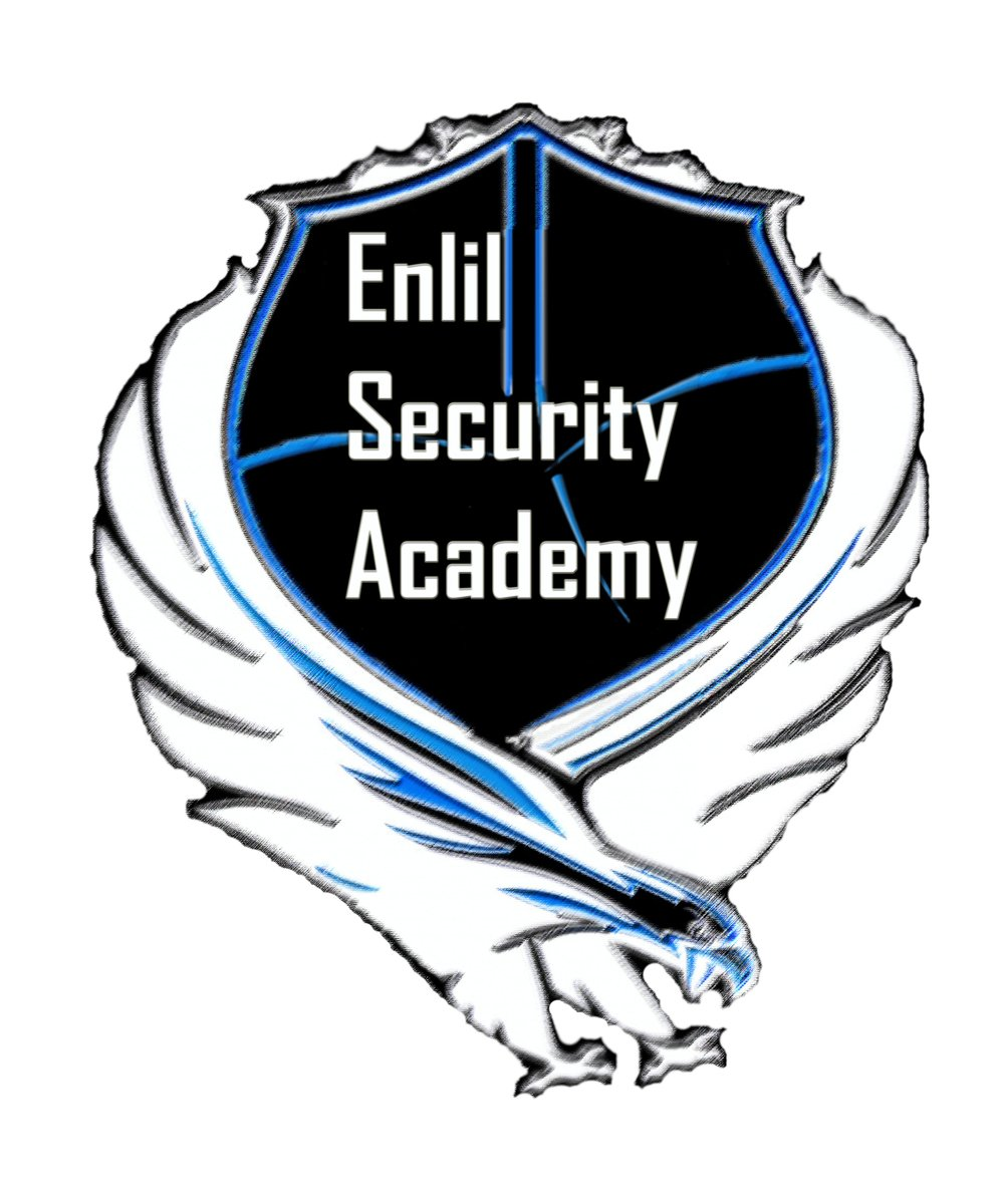 """-We train fresher's & old security guards before & during employment.  -Train individual with """"self-defence"""" & """"basic security consciousness.""""  -Design & customize security training handbooks for security companies.  -Conduct periodic security audit for security companies. <br>http://pic.twitter.com/vkqQ5dtndn"""
