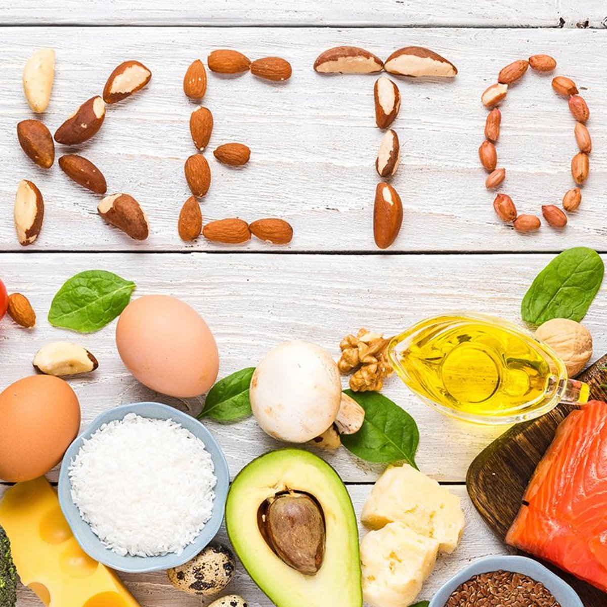 The Complete #keto Keto Diet for Beginners #Health   https:// birdload.com/513578ddaa65fe 24   … <br>http://pic.twitter.com/anXcVMrT7A