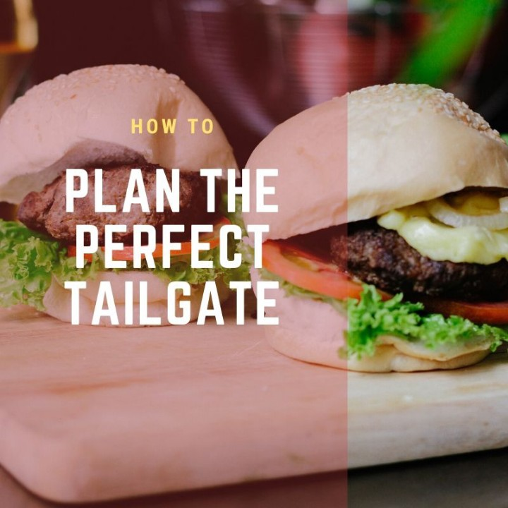 Get ready for the #SuperBowl with the perfect party ideas.  ➡ 💖  #foodie #food #tailgate #party #sports #icegladiators #SportsRomance #tailgating #hockey #football #stanleycup #RomanceBooks #romancereaders #beer