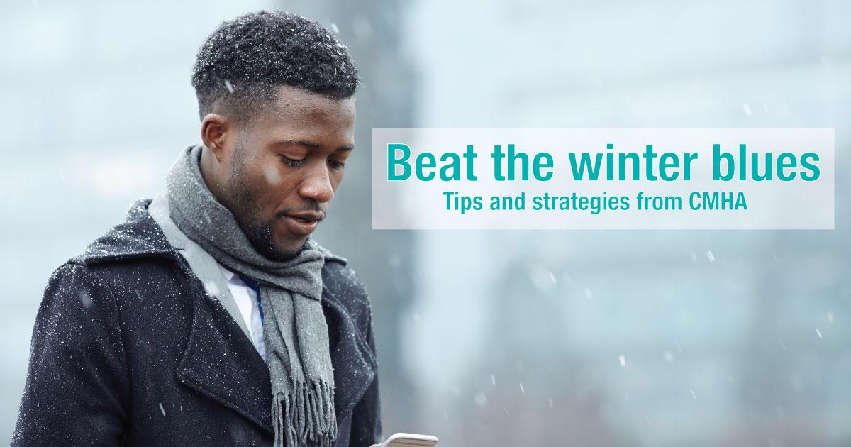 test Twitter Media - Six tips to help beat the winter blues: https://t.co/9WRW6jjz9F https://t.co/UeDpkhLxLI