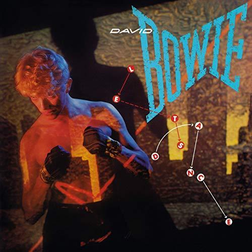 """[80] Quoi de mieux que """"Let's Dance"""" de @davidbowie pour terminer ce lundi, dans quelques instants, sur Hotmixradio 80 !  #davidbowie #davidbowieforever #letsdance #radio #radio80 #80s #80sfashion #80smusic #80ssongspic.twitter.com/4fUxOu4iV4"""
