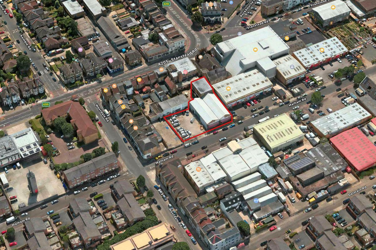 Do you need a #warehouse in #ForestHill #SE23 #SouthLondon. We have an Industrial unit with a secure yard now available to rent.  Please contact Louis Markham on 020 7089 6555 for further info https://www.acorngroup.co.uk/commercial/property-lettings/industrial-to-rent-in-84-malham-road-forest-hill-london/44659…pic.twitter.com/CKX76sKQ2i