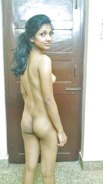 Hot and slim saree girl nude selfie pakistani sex photo blog