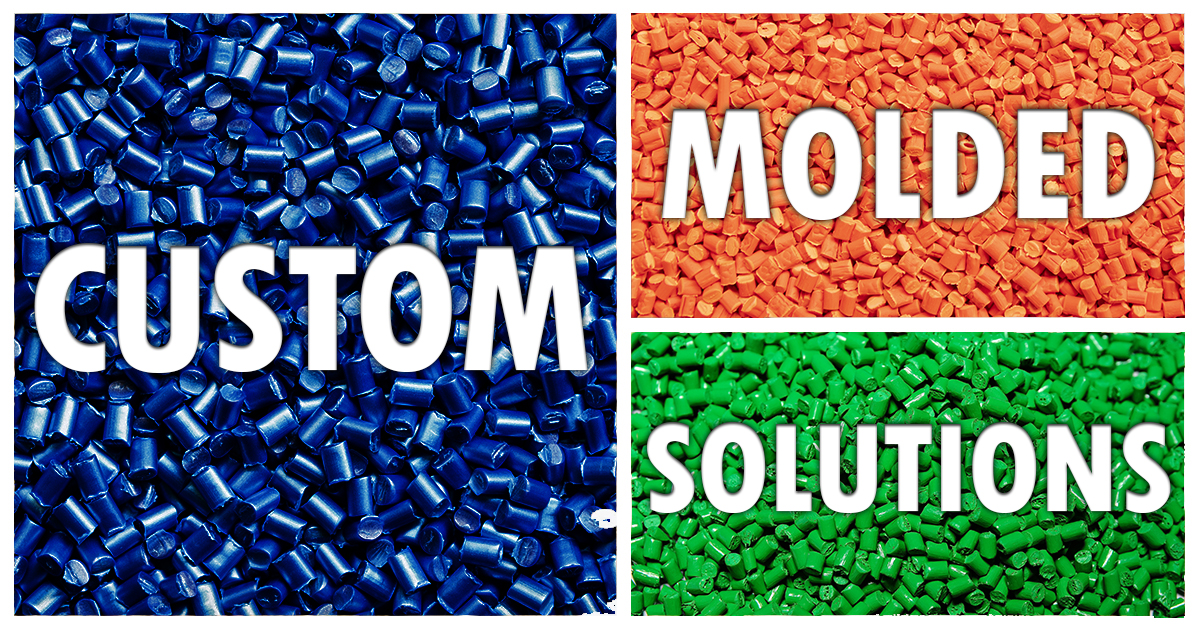 For high quality, custom molded parts, trust the manufacturer w/over 50 yrs experience! We specialize in a wide spectrum of molding, as well as post-molding, services for thermoplastic & thermoset parts. https://bit.ly/2T32FMC  #PlasticMolding #Rebling #CustomMoldingpic.twitter.com/TtCNo7vERB