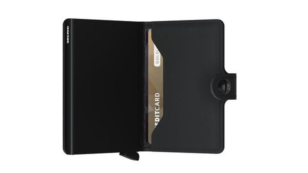 For those days that we want to a great #vegan accessory  the Secrid Miniwallet  Soft Touch wallet is perfect! View now https://buff.ly/378Omu9 #wallets #fashion #veganuary #veganfashion #veganlife #stylishpic.twitter.com/rbmQ7HnKfL