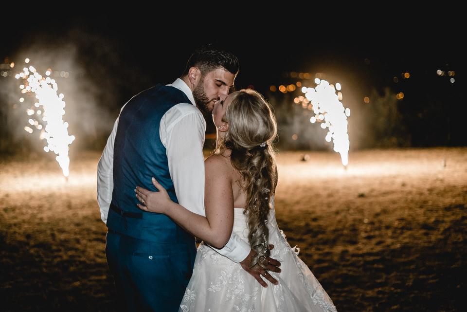 Die Hochzeitsparty auf dem Höhepunkt #brautpaar #hochzeitsfeier #wedding #sommerhochzeit #hochzeitpic.twitter.com/YiRpaSwqoT