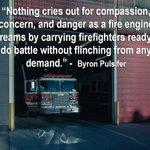 Image for the Tweet beginning: Rien ne crie de compassion,