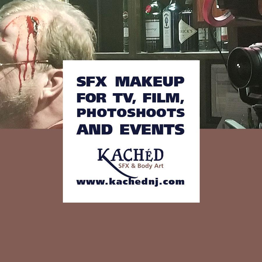 #movie #sfx #cinema #sfxmakeup #film #movies #specialeffects #fxmakeup #spfx #specialeffectsmakeup #specialfx #films #sfxmakeupartist #MUAoSFXers #spfxmakeup #blood #prosthetics #fx #sfxmua #sfxartist #makeupfx #fakebloodpic.twitter.com/x5zPpj6Zu9