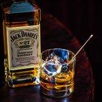 Image for the Tweet beginning: Jack Daniel's No. 27 Gold