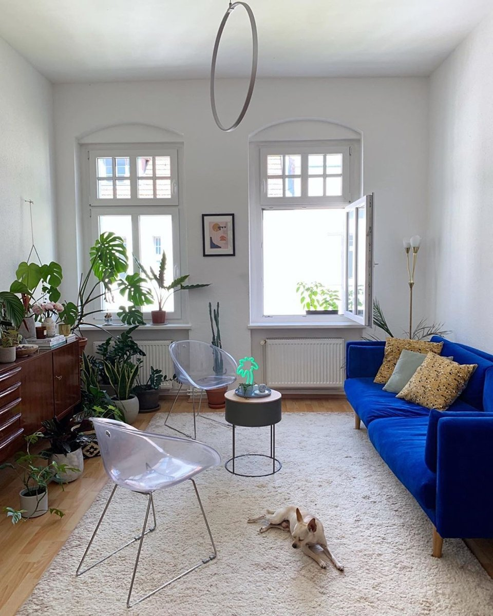 For more interior design inspo follow @little.apartments #studioapartment#apartmentdecor #apartmentliving#apartmenttherapy#home #inspo#inspiration#interiordecoration#decor#interiordesign#interiordesignideas #interiordesigninspiration#homedecor #microapartmentspic.twitter.com/YQN6x0tOfg
