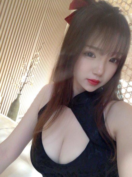 コスプレイヤー雪晴Astra-のTwitter画像34