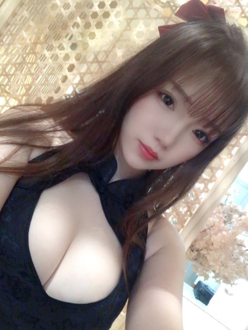 コスプレイヤー雪晴Astra-のTwitter画像33