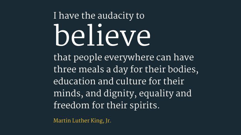 We still have so far to go... #MLKDay #civilrights #economicrights #shareAriel https://t.co/XTvklPuF7z