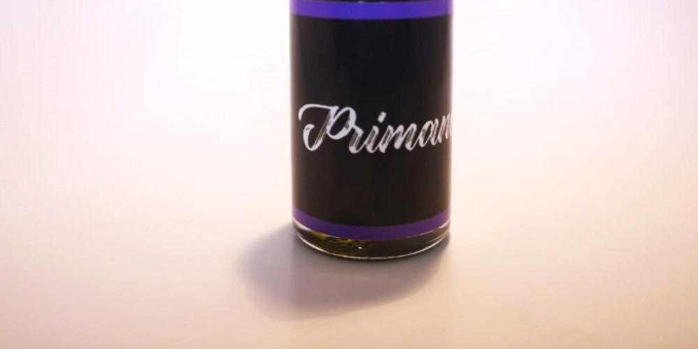 Primano THC Free CBD Oil http://bluetoothhotspot.com/product/primano-thc-free-cbd-oil/… #bluetooth #tech #cooltech #musthavepic.twitter.com/6Uqdot8kDt