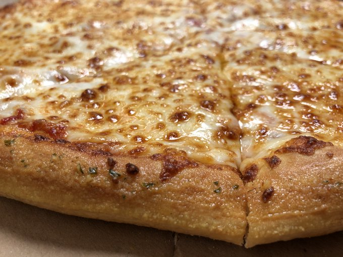 Dominos Pizza At Dominos Twitter