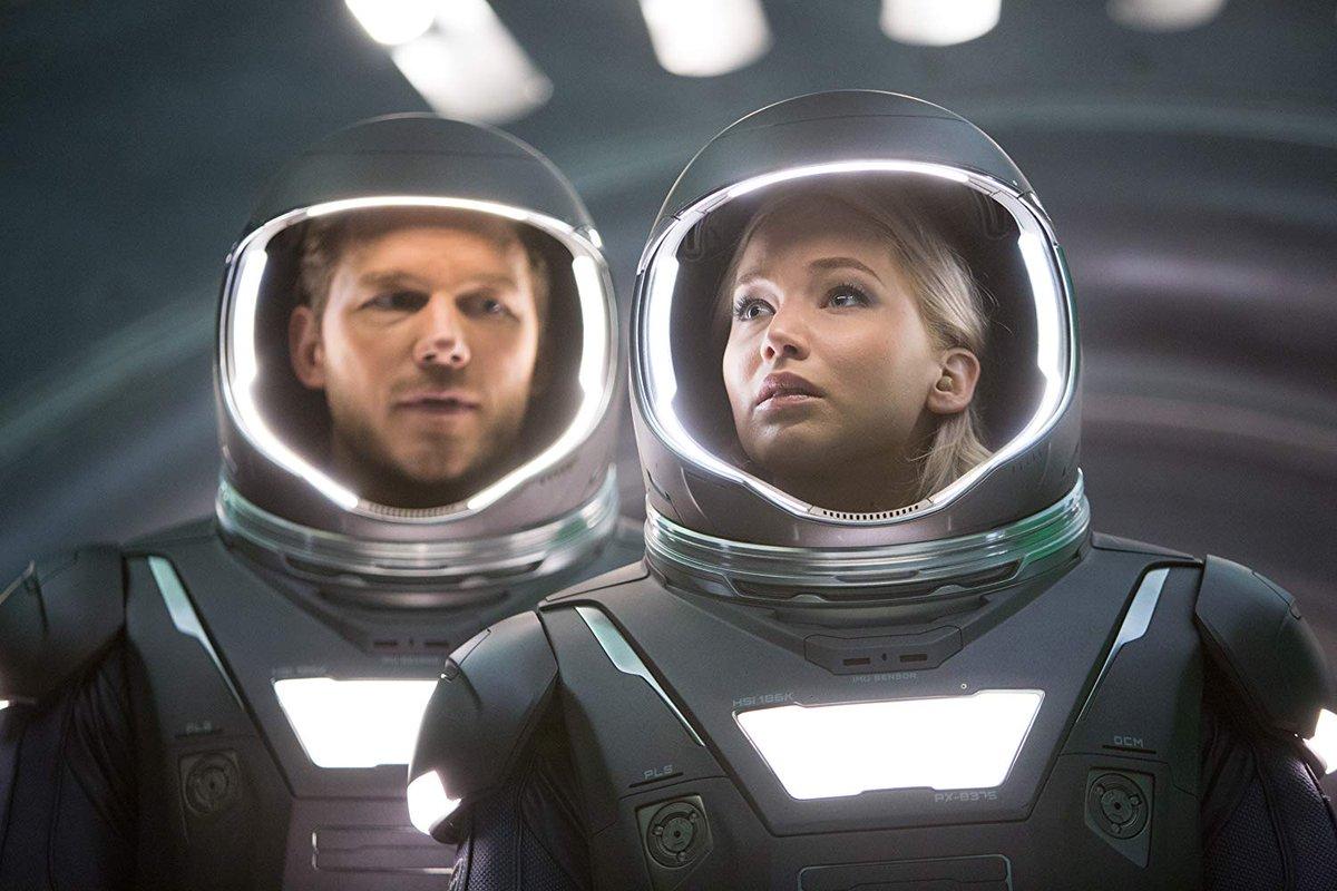 sci fi films - HD2780×1853