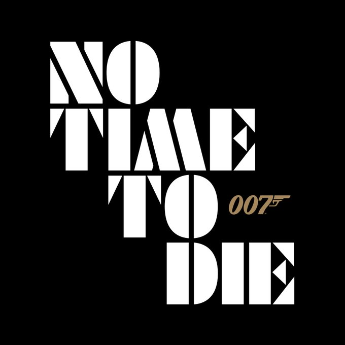 RT @007: The World Premiere…