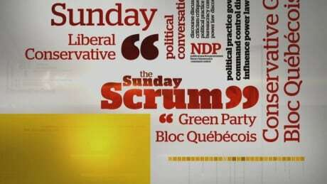 Sunday Scrum: Canada pressing for answers in downing of PS752 https://ift.tt/2sMKAru #hw #cdnpolipic.twitter.com/RGnw9V9ul4
