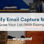 Email marketing can be one of the best marketing tools to increase sales for your Shopify store. If you want to succeed at email marketing, first you must succeed in your Shopify email. Click here: https://t.co/m04vz4DKic