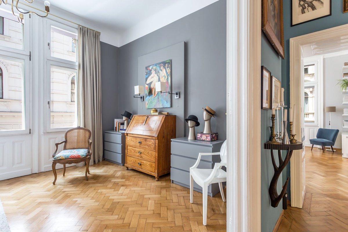 B E D R O O M  photo by @blitzkinderfotografie  #interiordesign #interiors #design #instadesign #bedroom #residential #decoration #interiordecoration #christianhantschelinteriordesignpic.twitter.com/mO9TaYdxsL