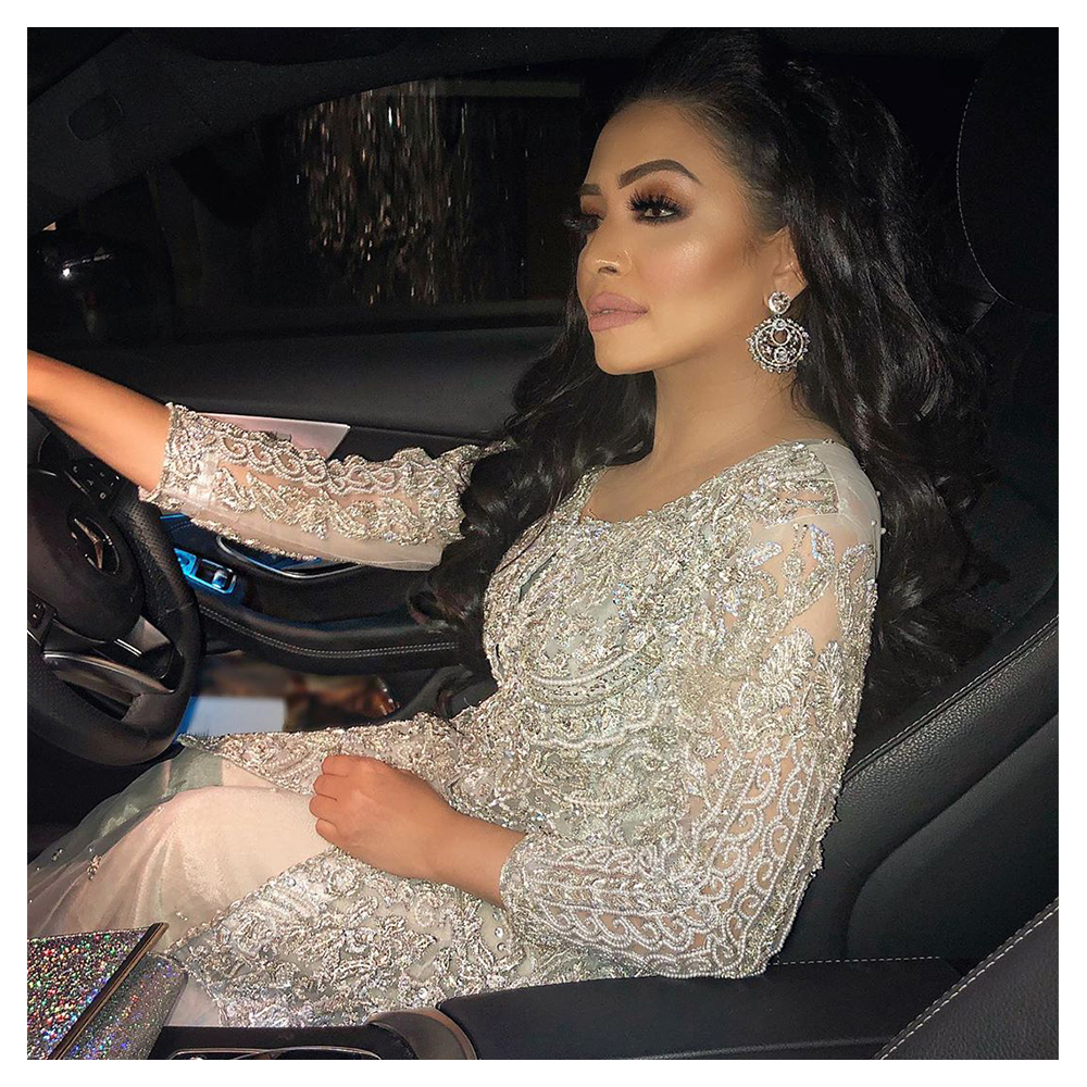 Repost @ShamilaNazir Outfit: @JananOfficial #OOTD #OOTN #PakistaniFashion #PakistaniStreetStyle #Fashion #FashionBloggers #QOTD #Quotes #LifeStyle #Life #janan #lovefashion #lovejananpic.twitter.com/JK7zd74aAm