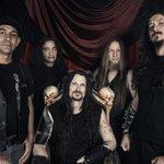 Image for the Tweet beginning: Nine Tours announced this week...  ~Metal