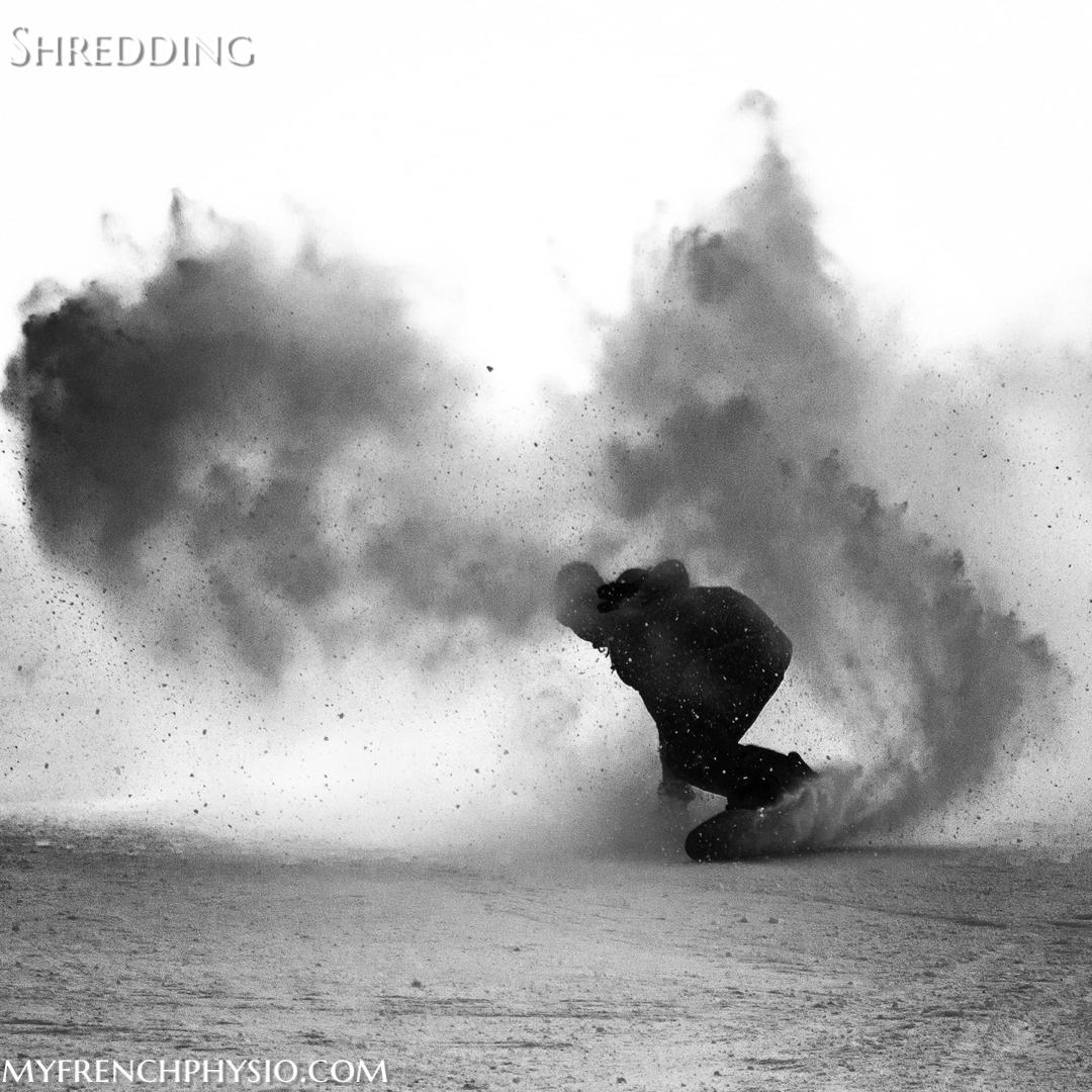 #snowboard #snowboarding #wintersports #snow #courchevel #3vallees #sports #photography #bandw #blackandwhite #sports #actionsports #shredding #physio #physiotherapy #physiotherapist #osteo #osteopath #osteopathy #naturopath http://www.myfrenchphysio.com #luxury #travel #borderlesspic.twitter.com/lDPEUSRS8l
