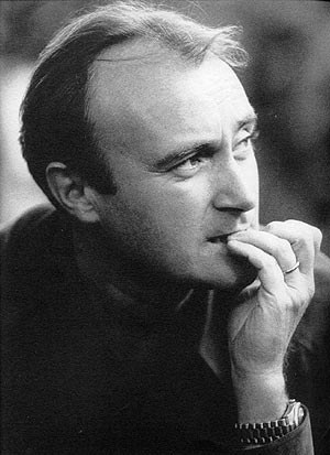 All classic music hits rock pop latino #np Seperate Lives by Phil Collins on http://bit.ly/2MfFETkpic.twitter.com/77SPILLmC5