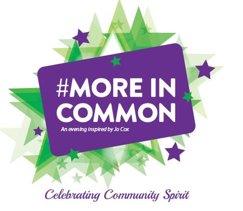 We are delighted to announce that we are holding the 2nd More in Common community volunteer awards! An opportunity to recognise the important contribution made by volunteers (individuals & groups) across #Kirklees to bring people together. Nominate here: forms.office.com/Pages/Response…