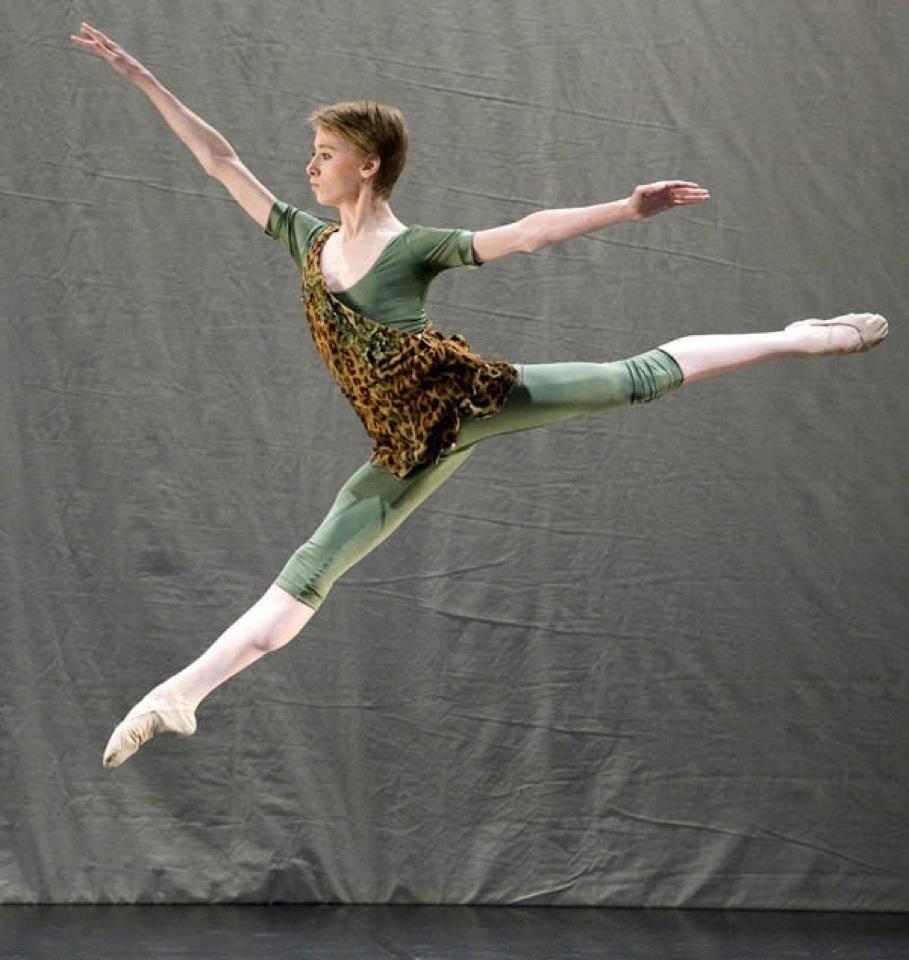 #BalletFascination #Ballet #BalletDancer #BalletPhoto #BalletPost #Jumppic.twitter.com/XlnazvpdbH